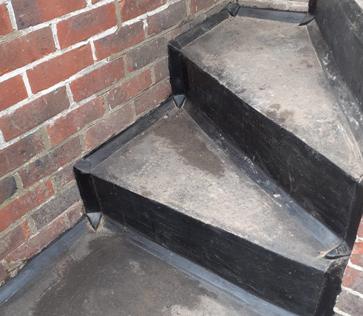 asphalt-roof-Systems-14