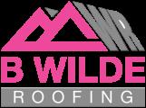 B Wilde Roofing